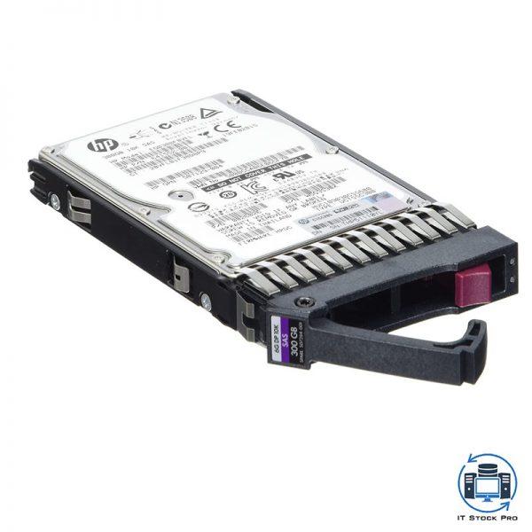 300GB-10k