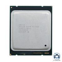 e5-2650