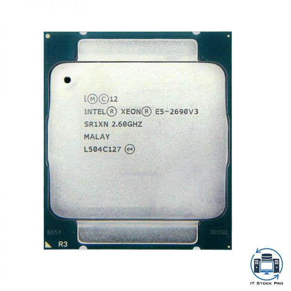 E5-2690 v3